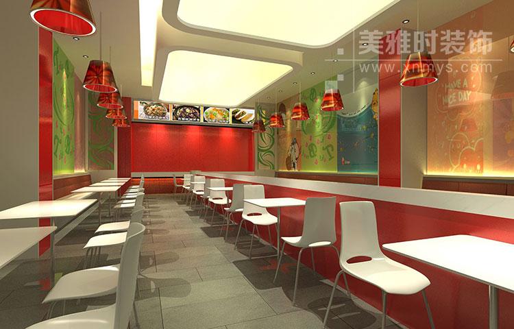 餐厅 (4).jpg