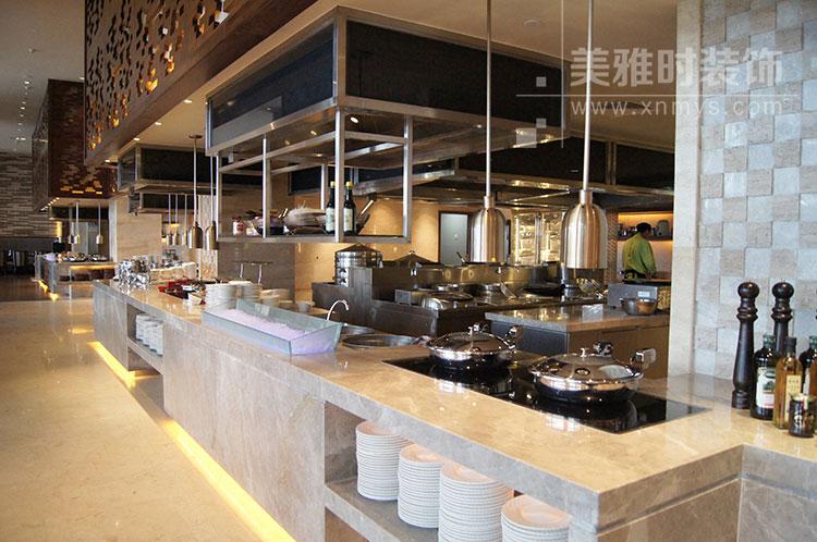 餐厅 (1).jpg