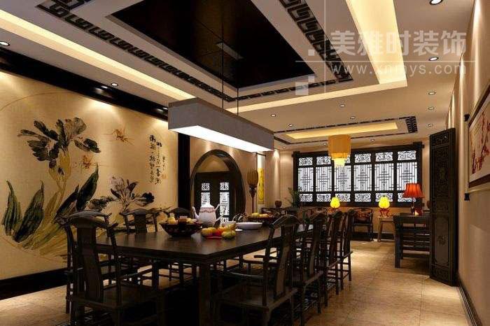 餐厅 (3).jpg