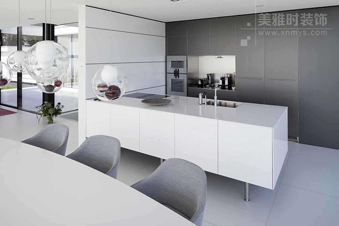 办公室装修设计多少钱, 四大因素影响办公室装修报价