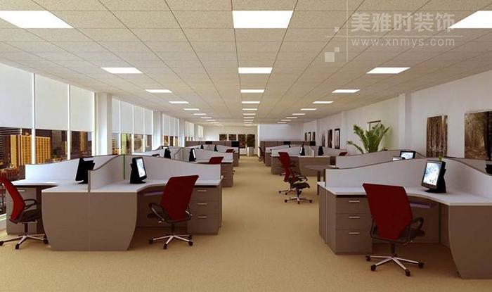 写字楼办公室装修设计.jpg
