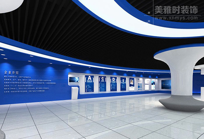 展厅设计.jpg
