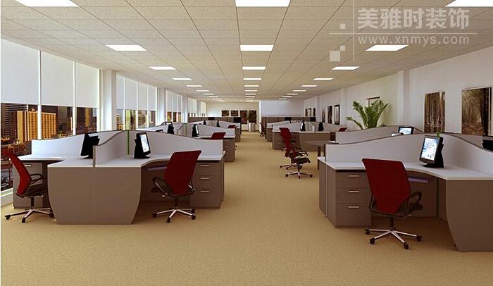 办公室座位摆放.jpg