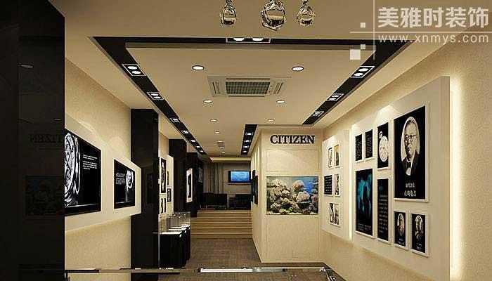 高端展厅装修设计.jpg