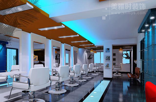 成都专业餐饮店铺精装修选哪个公装设计公司比较好啊