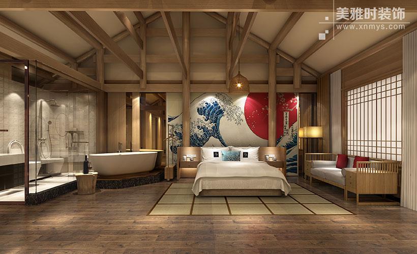 四川知名的专业高端公装设计公司十强