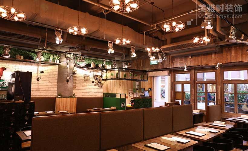 咖啡馆-毛毛虫整理-(6).jpg/