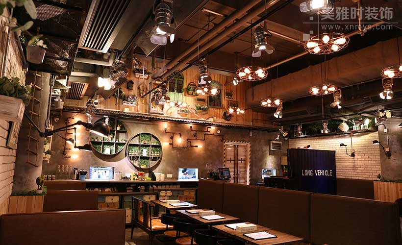 咖啡馆-毛毛虫整理-(4).jpg/