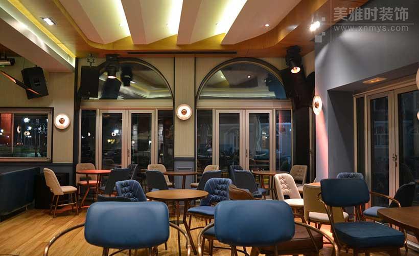 咖啡馆-毛毛虫整理-(8).jpg/