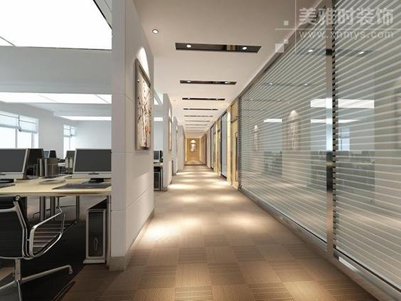 300平米办公室装修工期要多久时间、办公室快速装修怎么做?