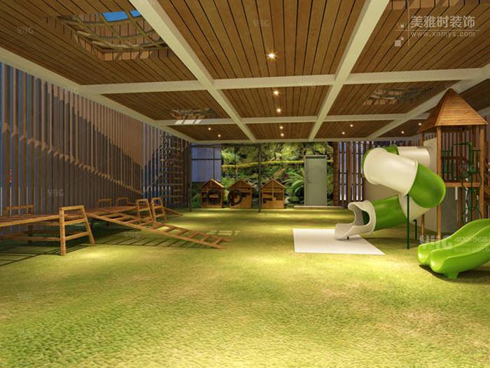 幼儿园户外环境装修设计.jpg