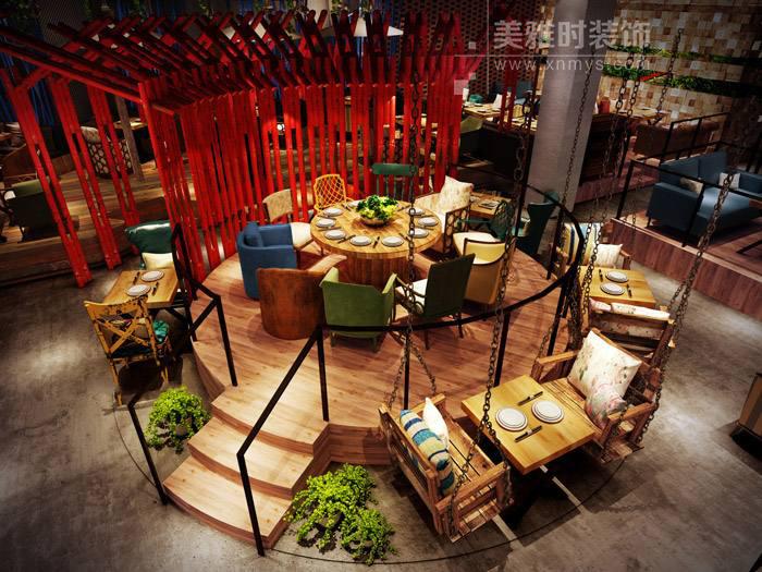 主题餐厅装修设计.jpg