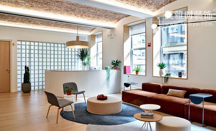 成都小型办公室如何设计黑龙江11选5走势图一定牛