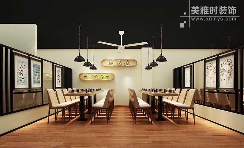 酒店特色房间装修如何来设计-成都酒店装修设计公司